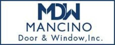 Dana Point windows - Mancino Door & Window