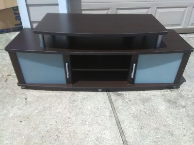 Tv. Stand