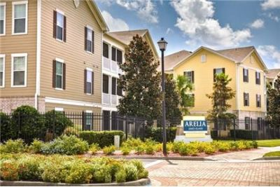 1 bedroom Apartment - Nestled in Jacksonville's Southside.