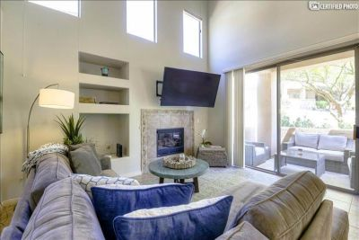 $2450 2 townhouse in Scottsdale Area