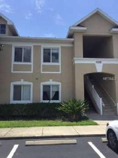 9505 Newdale Way #201 Riverview Three BR, lovely 2nd floor condo