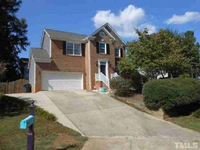 7713 Hollyheight Lane Raleigh Three BR, * Fantastic Home In