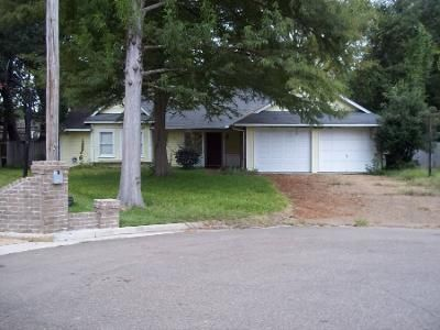 3 Bed Preforeclosure Property in Ridgeland, MS 39157 - Timber Cv