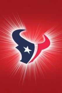 (2) VIP Churrascos Club Pregame Party Tix - Texans vs Titans - Nov 26 - Open Bar, Food & More!
