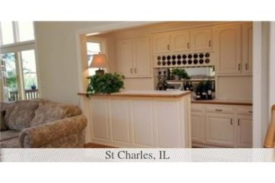 St Charles - 4bd/5bth 10,000sqft House for rent