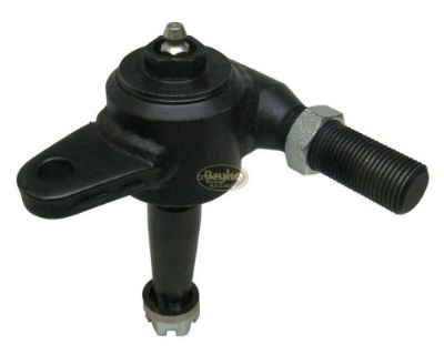 Buy Small Ball Joint Assembly Left Hand Driver Side Low Friction Dirt Modified Close motorcycle in Prairie Grove, Arkansas, United States, for US $92.75
