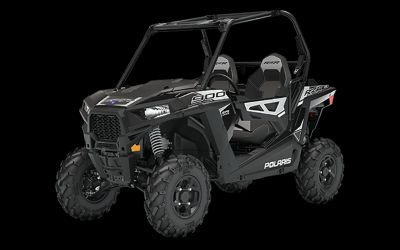 2019 Polaris RZR 900 EPS Sport-Utility Utility Vehicles Newberry, SC