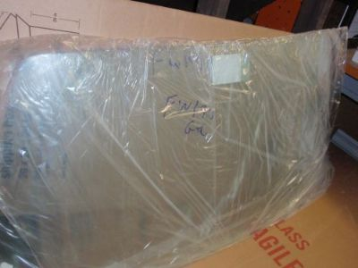 Buy 1965-80 Porsche 911/912 New Clear Sigla Windshields $350 EA! White Lettering motorcycle in Andover, Massachusetts, United States, for US $350.00