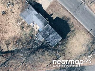 Preforeclosure Property in Centereach, NY 11720 - Wallace St