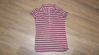 girls size large shirt