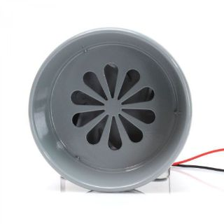 Find Air Raid Siren from AutoLocblast automotive volt 6 db abs 12 compressor truck motorcycle in Portland, Oregon, United States, for US $28.33