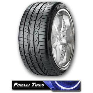 Find 315/35ZR20 Pirelli PZero 110Y (e) XL Runflat - 3153520 P1831800-GTD motorcycle in Fullerton, California, US, for US $578.18