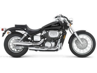 Honda Shadow Oklahoma City Classifieds Clazorg