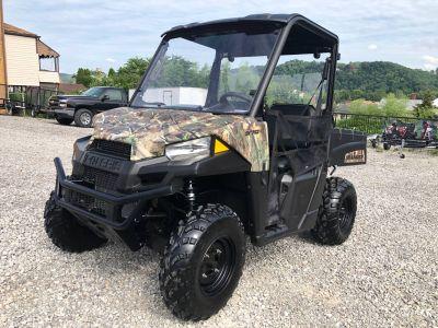 2015 Polaris Ranger 570 Utility SxS Tarentum, PA