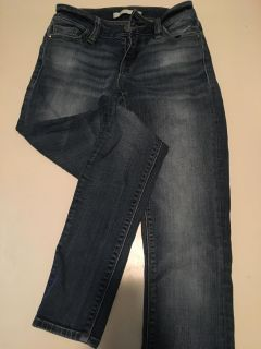 Day Trip Jeans from Buckle