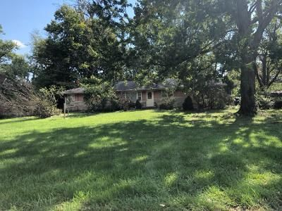3 Bed Preforeclosure Property in Indianapolis, IN 46241 - Flynn Rd