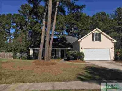 494 Copper Creek Circle Pooler Four BR, This beautiful home is