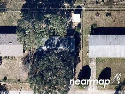1.0 Bath Foreclosure Property in Bartow, FL 33830 - South Ave