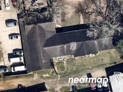 Preforeclosure Property in League City, TX 77573 - Mckibben Ln