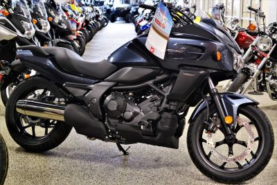 2015 Honda CTX 700 Touring Motorcycles Olive Branch, MS