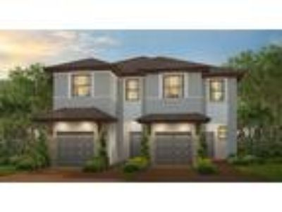 New Construction at 25141 SW 107 CT, by Lennar