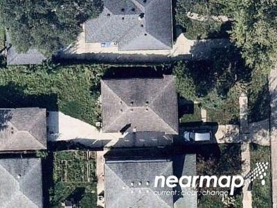 3 Bed 1 Bath Foreclosure Property in Dearborn Heights, MI 48127 - Norborne Ave