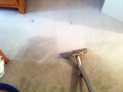 Superb Carpet Cleaning in Pembroke Pines