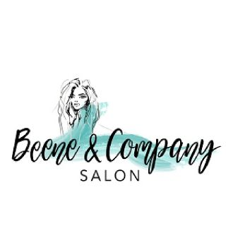 Beene and Company Salon