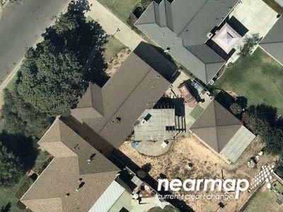 2 Bed 2 Bath Preforeclosure Property in Whittier, CA 90601 - Ben Alder Ave