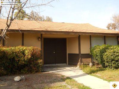 Apartment for Rent in Hemet, California, Ref# 2299546