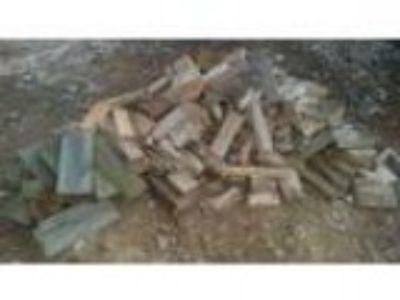 Free Firewood In Liverpool Sydney NSW Fire Wood