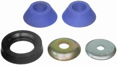 Buy MOOG K8733 Suspension Control Arm Bushing, Rear Upper motorcycle in Southlake, Texas, US, for US $33.08