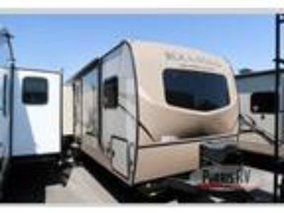 2019 Forest River Rockwood Ultra Lite 2707WS