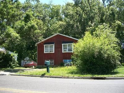 Preforeclosure Property in Voorhees, NJ 08043 - White Horse Rd E