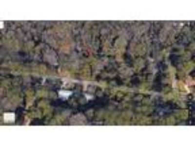 Land for Sale by owner in Tallahassee, FL
