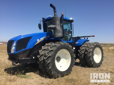 Tractor - Farm and Garden Equipment for Sale Classifieds in