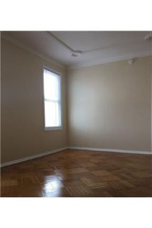 Large Beautiful and Spacious 3 bedroom apartment available for rent.