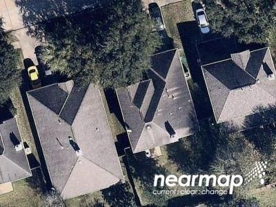 4 Bed 2 Bath Preforeclosure Property in Cypress, TX 77433 - Redbud Berry Way