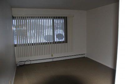 1 bedroom in Nekoosa