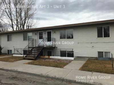 Apartment Rental - 430 N Wabash Ave Apt 3