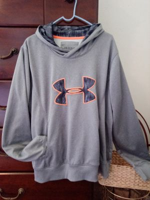 Under Armor Cold Gear