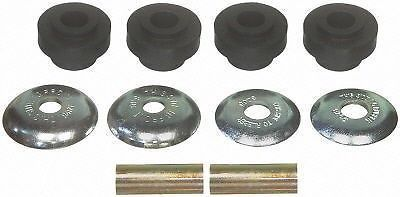 Find McQuay-Norris FA924 Suspension Strut Rod Bushing Kit - Front motorcycle in Sherwood, Arkansas, United States, for US $36.95