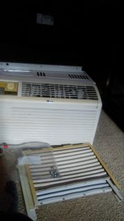 Excellent condition White LG