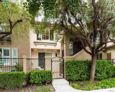 11 Emory Irvine Two BR, ... .. .. .. **** Highly Upgraded