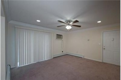 Farmingdale - Spacious 1&2 bedroom Apartments with Updated Kitchens & Baths. Cat OK!
