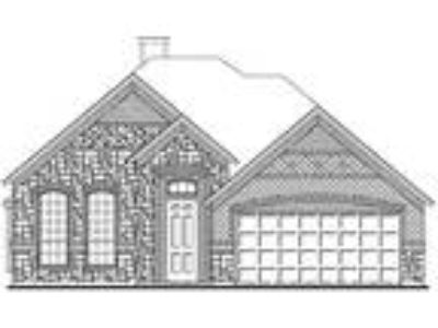 New Construction at 3309 Sequoia Lane, by Impression Homes