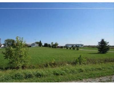 3 Bed 2 Bath Foreclosure Property in Hillman, MI 49746 - County Road 451