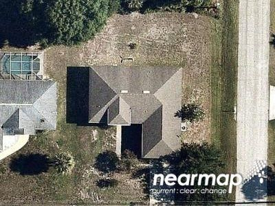 3 Bed 2 Bath Foreclosure Property in North Port, FL 34286 - W Price Blvd