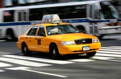 servicio de taxis en garland tx 972 589 9994 & 469 563 3252 dfw area