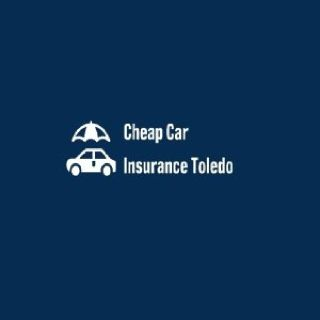 Cheap Car Insurance Toledo OH